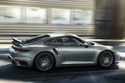 بورش أعلنت عن سبايدر 911 إس لعام 2021