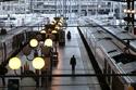 أجمل وأفخم محطات القطار في العاصمة الفرنسية