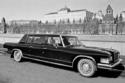 صدرت من مصانع الشركة الروسية لصناعة السيارات ZIL بالعديد من الموديلات