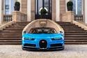 Bugatti_Chiron__1_