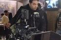 صور المخرج شادي الحصري يلقى مصرعه في حادث سير 2