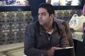صور المخرج شادي الحصري يلقى مصرعه في حادث سير 1