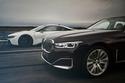 BMW تستعرض أحدث ابتكاراتها خلال الدورة 89 من معرض جنيف الدولي للسيارات