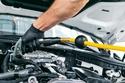 تفاصيل هامة ونصائح مميزة خاصة بعالم السيارات
