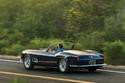 صور فيراري 250 GT خرافية ستذهب إلى مزاد RM سوثيبي