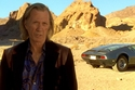 دي توماسو مانجوستا من فيلم Kill Bill 2