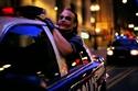 بالصور.. سيارات الأشرار في أفلام هوليوود