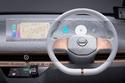 تذكر الشركة الكثير من المعلومات والتفاصيل عن محرك السيارة الكهربائي