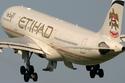 ايرباص A380-800