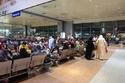 قرار مرتقب.. المرأة السعودية تستطيع السفر بدون وصاية