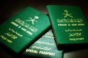 المرأة السعودية تستطيع السفر بدون وصاية