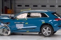 """السيارة الصديقة للبيئة من إنتاج الشركة الألمانية العريقة"""" اودى"""""""