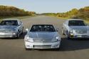 لتضاهي بكفاءتها السيارات الأوروبية العريقة