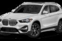 من السيارات الرياضية متعددة الاستخدامات SUV العائلية