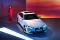 سيعتمد على تقنية الـ 5G المنتظرة في عالم السيارات