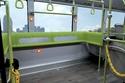 هيونداي تكشف العام المقبل عن حافلاتها الكهربائية العاملة بالهيدروجين 2