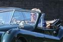 صور سيارات هاريسون فورد 1