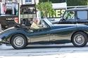 صور سيارات هاريسون فورد 2