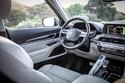 2021 interior-kia-telluride-