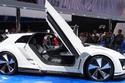 تستعد فولكس فاغن لإطلاق الجيل الثامن الجديد من سيارة غولف