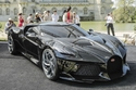تكتم على الخبر: أغلى سيارة رياضية في العالم بـ18 مليون دولار