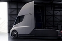 ولكن سينتظر خط إنتاج شاحنات تيسلا الكهربائية بعض الاختبارات