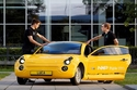 -luca-electric-car-is-made-of-trash-