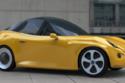 ecomotive-luca-concept-2020-