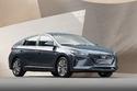 ولاية ميتشيغان ترفع الضرائب على السيارات الهجينة والكهربائية
