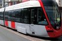 قررت الحكومة الجديدة في لوكسمبورج إلغاء تذاكر وسائل النقل العام