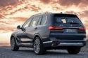 الشركة الألمانية العريقة لصناعة السيارات بي إم دبليو عن أحدث طرازاتها