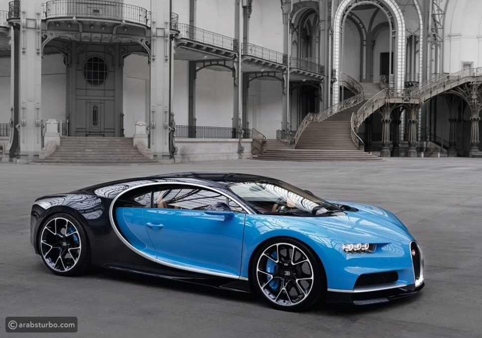بالصور.. أجمل 15 سيارة يمكنك شراؤها في 2019