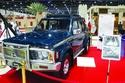 عشق خاص للسيارات من الرؤساء والزعماء حول العالم