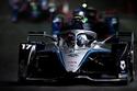 استضافة المملكة لجولة سباق فورمولا إي للعام الثالث على التوالي