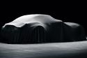 زودت سيارة وايزمان بمحرك من فئة  V8الشهيرة