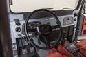 قررت شركة لتعديلات السيارات أن تتألق في تحديث لطراز لاندكروزر 84