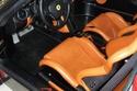سيارة مايكل شوماخر الفيراري إنزو معروضة للبيع مرة أخرى! 2