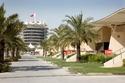 حلبة صخير الدولية في البحرين