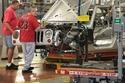 صور فيات كرايسلر تستثمر 1 مليار دولار في مصانع جيب