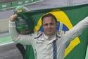 فيليبي ماسا يودع عالم الفورمولا1 رسمياً من حلبة مرسى ياس 1