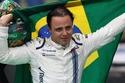 فيليبي ماسا يودع عالم الفورمولا1 رسمياً من حلبة مرسى ياس 2