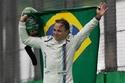 فيليبي ماسا يودع عالم الفورمولا1 رسمياً من حلبة مرسى ياس