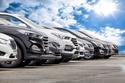 أغلى 5 سيارات في عام 2020 رغم أنف كورونا