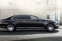 لتستطيع السيارة توليد قوة هائلة تصل إلى 420 حصان