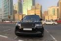 رنج روفر فوج 2016 للبيع في دبي! تعرف على سعرها ومواصفاتها 1