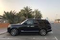 رنج روفر فوج 2016 للبيع في دبي! تعرف على سعرها ومواصفاتها 2