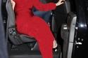 صور سيارات الممثلة الأمريكية آن هاثاواي 2