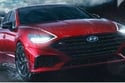 2021 Hyundai Elantra N Line revealed