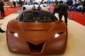 السيارات الرياضية الخارقة سنرى طرازات من شركات لامبورغيني