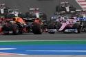 عالم السيارات سباق جدة لبطولة العالم فورمولا 1،سيقام على مضمار تاريخي